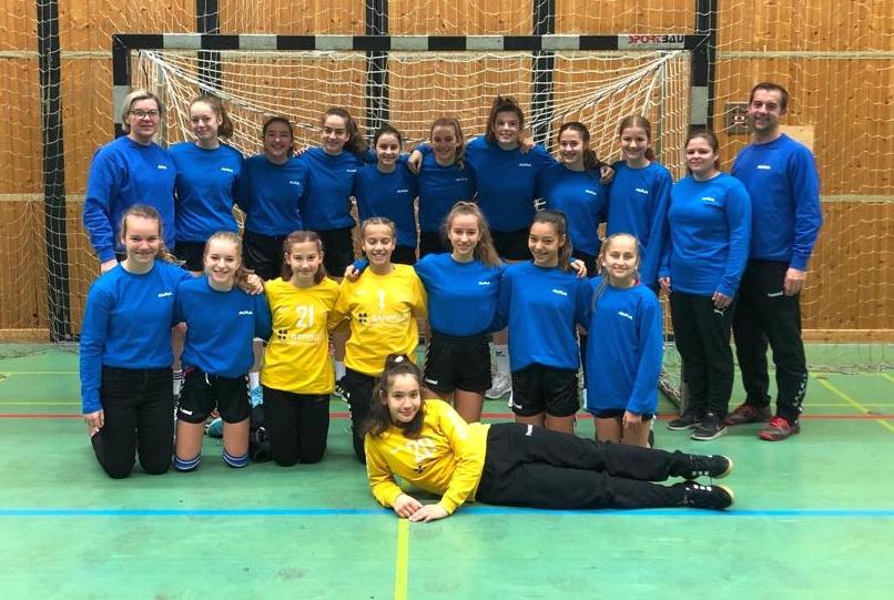Vhv Vhv Vorarlberger Handball Verband